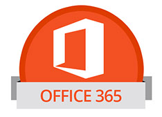 office 365 icon